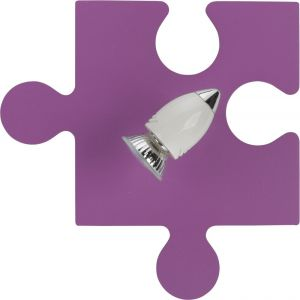 PUZZLE rosse 6383 Nowodvorski Lighting